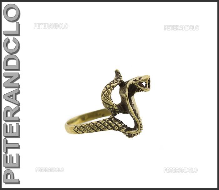 brosche paya naga nak schlange gelb glücksbringer fortune glück glück thai-6536