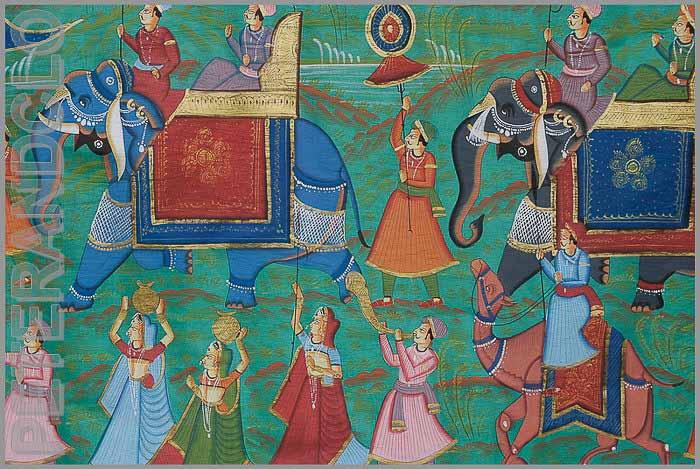 Indiens Empire Moghol vers 1600 ? 200709moghol_dsc0008