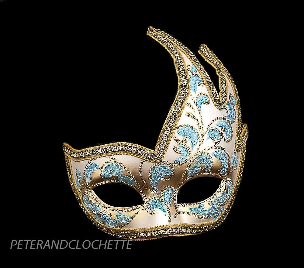 Le Deguisement > Masque Déguisement > Voir tous les produits Du masque de carnaval au loup de bal masqué Du masque pour adulte ou loup de carnaval notre rubrique présente des centaines de pièces à découvrir: Du plus classique au plus sophistiqué.